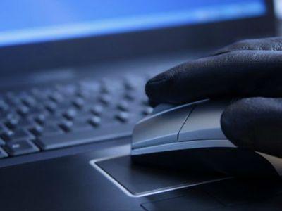 ФБР и Microsoft отключили крупную хакерскую сеть
