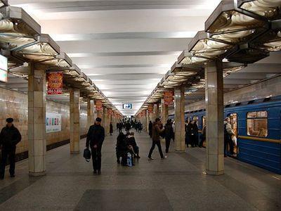 Донецку дали семь лет на обоснование строительства метро