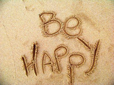 Ученый высчитал, что сегодня - самый счастливый день года