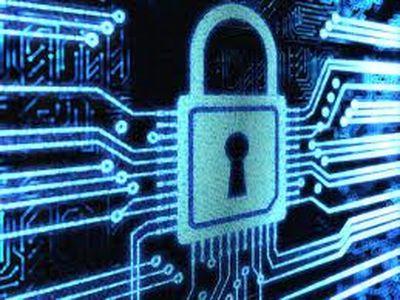 Убытки от нарушения информационной безопасности в мире составили 20 миллиардов долларов