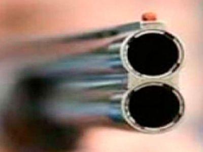 Во Львовской области чиновник застрелил человека