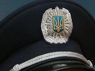 Прокуратура расследует факт превышения власти сотрудниками милиции и ГАИ