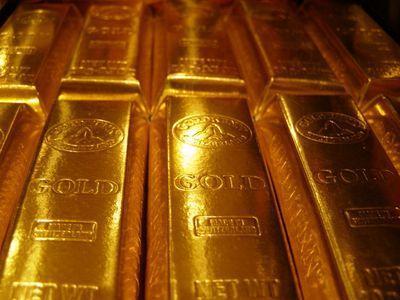 Золотовалютные резервы Украины сократились до 23 миллиардов долларов