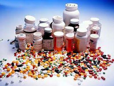 """Половина лекарств в наших аптеках могут быть """"липой"""""""