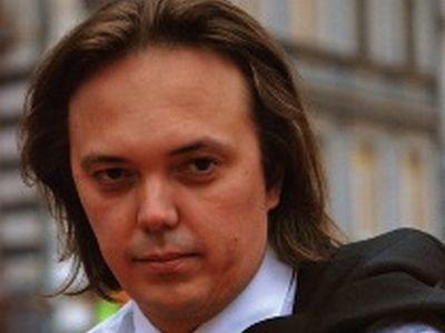 «Если мы хотим, чтобы наше государство развивалось, налоги  от полученной прибыли должны платиться  в Украине», - считает Алексей Шматко.