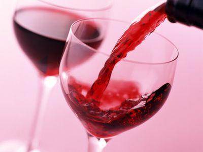 Беларусь запретила ввоз украинского вина