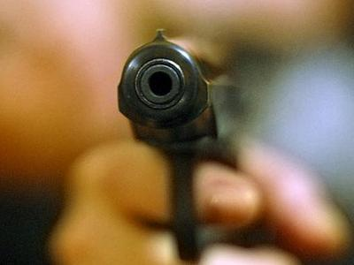 Шок: таксист из пистолета расстрелял пассажира