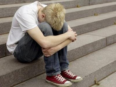 15-летний парень в одних шортах сбежал из дома и пошёл устраиваться на работу в соседний город