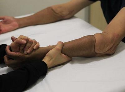 Психологическая помощь больным раком и их близким