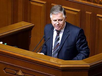 Оппозиция готова голосовать за отставку правительства по проекту коммунистов