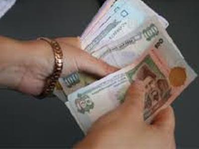 """В Донбассе мошенник """"выручил"""" бабушку, поменяв ей евро в связи со вступлением в ЕС"""