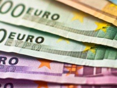Деньги - лучший подарок: Латвия перешла на евро