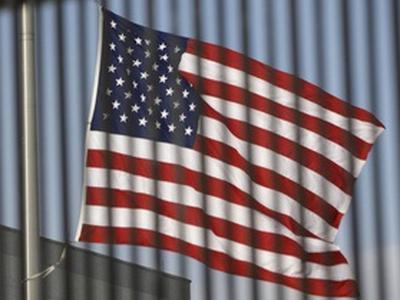 США хотят о запрете на въезд Клюеву, а Россия - Тягнибоку и Яценюку