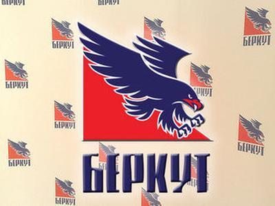 Известный хоккейный клуб в знак протеста решил сменить название (ВИДЕО)