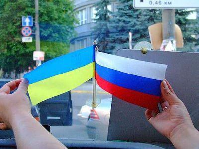 На отставку Азарова Россия отвечает отменой финансовой помощи Украине (ВИДЕО)