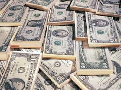 Дети регионалов вложили миллионы в экономику США