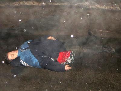 http://donbass.ua/multimedia/images/news/original/2014/02/18/krys.jpg