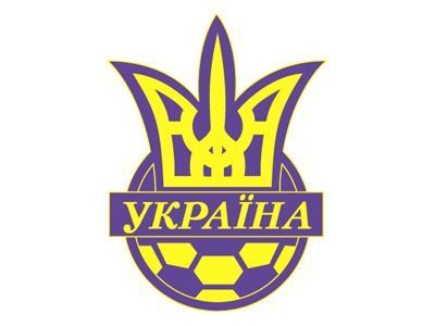 Подтверждено: матч сборных Украины и США состоится