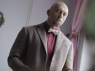 Белорусский музыкант опубликовал новый скандальный политический памфлет