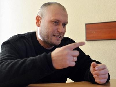 http://donbass.ua/multimedia/images/news/original/2014/03/02/yarosh211.jpg