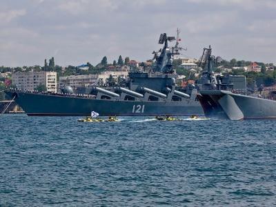 """Возмущённые украинские моряки - Путину: """"Ваши заявления - неприкрытая ложь!"""" (ВИДЕО)"""