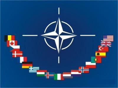Из крайности в крайность: Украина готовится вступить в НАТО