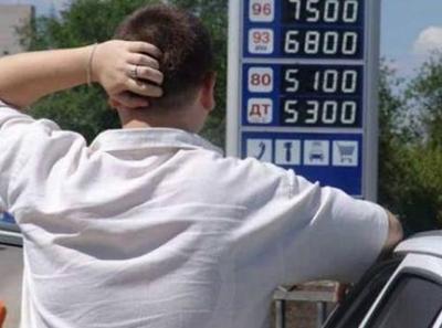 Ради сильной экономики: власти Крыма анонсируют повышение цен