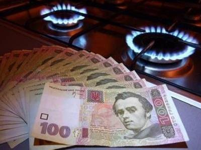 Украина не хочет платить за российский газ авансом