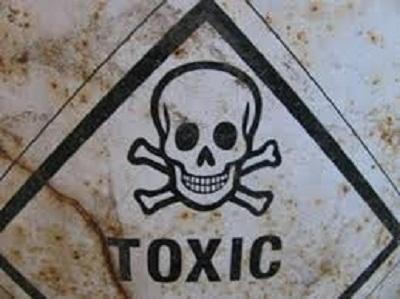 Довёл до реанимации: в Донбассе горе-фермер отравил односельчан химикатами