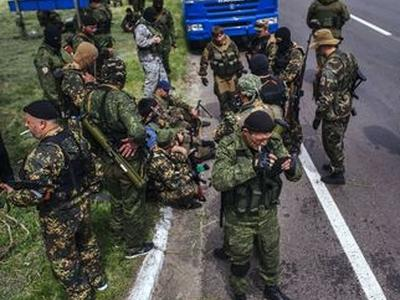 http://donbass.ua/multimedia/images/news/original/2014/06/12/40_main.jpg