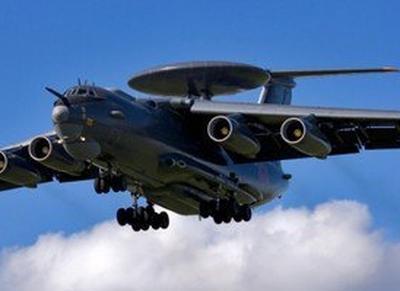 http://donbass.ua/multimedia/images/news/original/2014/06/12/5399bd51060f4.jpg