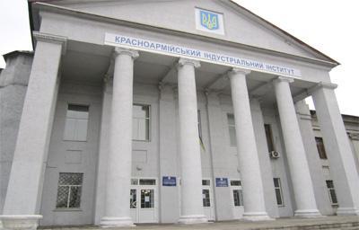 «Политехнические» переселенцы в Красноармейске: «Какая это сказка - тишина»