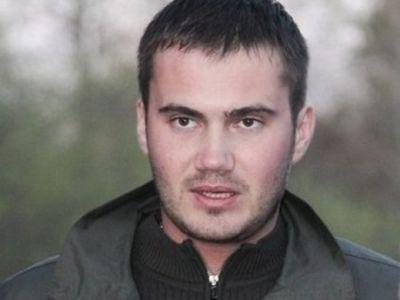 Российские спасатели уверяют, что на Байкале утонул Виктор, но не Янукович