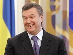 Свершилось: на Януковича и его камарилью открыто уголовное дело