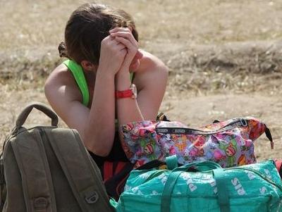 Европа даст 17 миллионов евро для помощи переселенцам