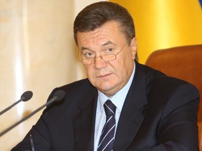 В деле Януковича буду фигурировать неожиданный фамилии