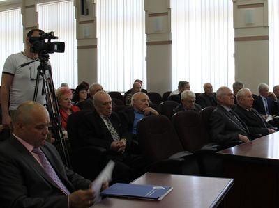 Губернатор Донетчины высказался по поводу советских наград и георгиевской ленты (ВИДЕО)
