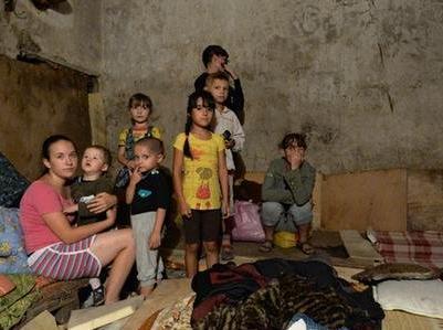 Новости фмс рф для граждан армении