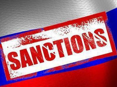 Санкции против России обойдутся Европе в 100 миллиардов евро