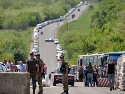 Россия разместит на границе с Украиной три новые дивизии, - Скибицкий - Цензор.НЕТ 6208