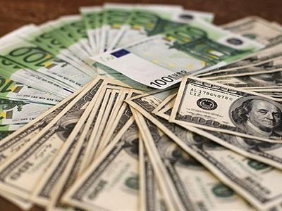 Курс валют на сегодня, 2 июля