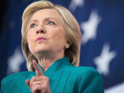 Кандидат в президенты США: с Путиным и его амбициями нужно быть умнее