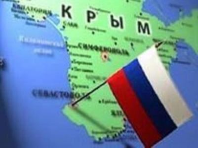 Согласится ли  Порошенко  на  тайные предложения Москвы?