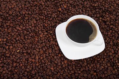 О пользе и вреде кофе