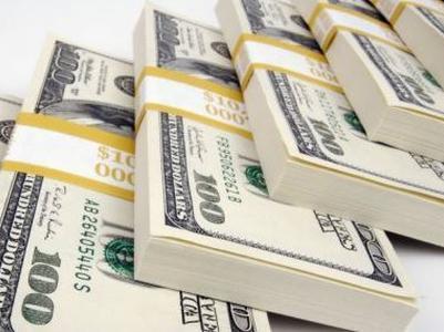 Курс валют на сегодня, 14 августа