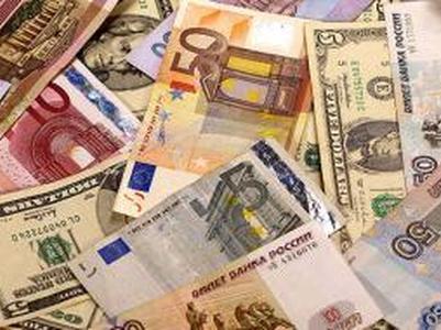 Курс валют на сегодня, 18 августа