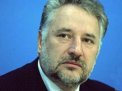 Жебривский не изменил свою позицию относительно проведения местных выборов на Донбассе и объяснил, почему назначена дата 29 ноября для отдельных громад
