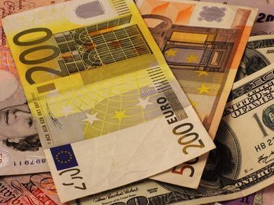 Курс валют на сегодня, 21 августа