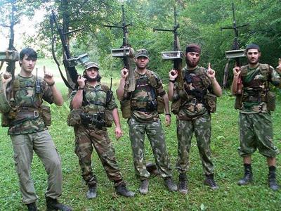 скачать боевики торрент - фото 3