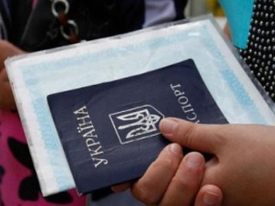 Для переселенцев снова отменили справку о взятии на учет
